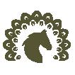 Pferdepension Pfauenhof